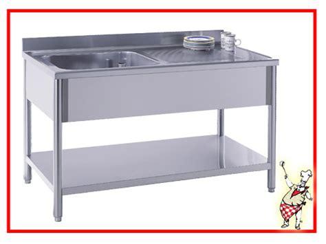 evier cuisine inox pas cher meuble cuisine avec evier pas cher maison design bahbe com