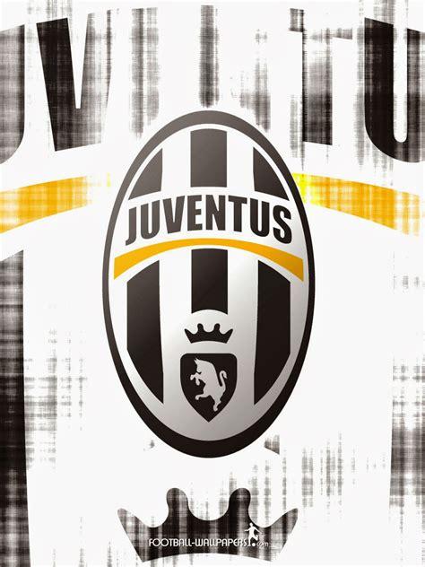 Juventus F.C. Wallpaper - Free Mobile Wallpaper
