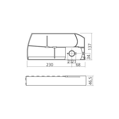 tiroir a fixer sous etagere tiroir a fixer sous etagere home design architecture cilif