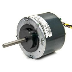 carrier fan motor replacement hc39ae230 carrier hc39ae230 condenser fan motor hc39ae230