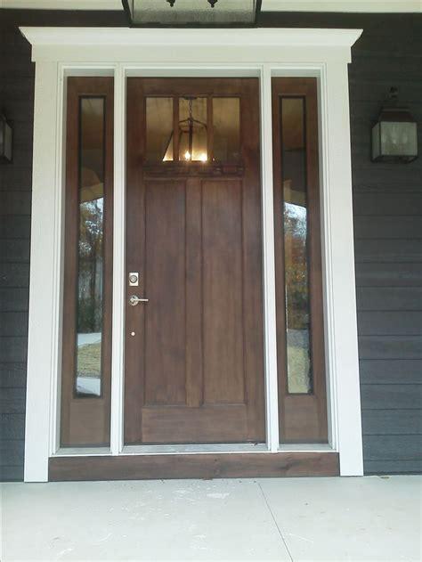 therma tru exterior doors thermatru door therma tru doors