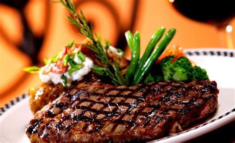 delicious foods delicious food delicious food photos stimulates the appetite haccpeuropa ummmmmmm good