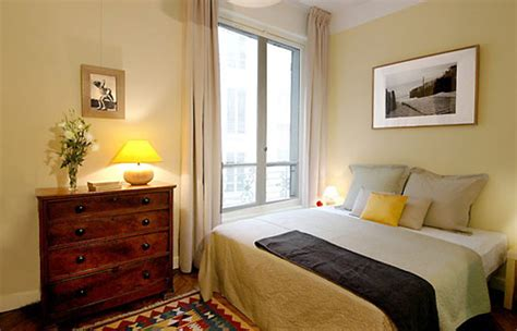 Easy Home Decor Ideas Paint Your Bedroom In The Colors Of