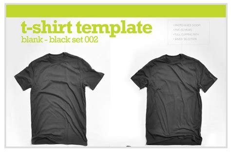 Threadless T Shirts Template by Threadless Mockup T Shirt Fromjpg Images Shirt Tutorial