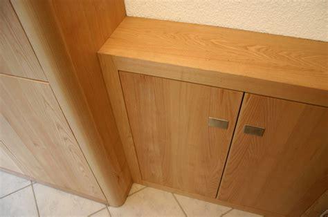 cuisine salle a manger paul blanc menuiserie nos réalisations de meubles entrée