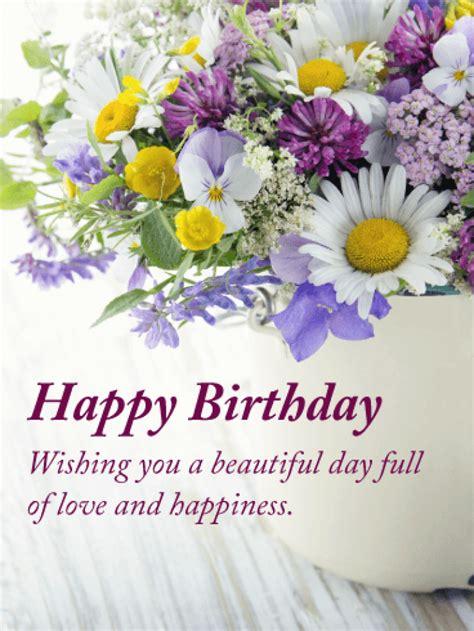 share     beautiful  happy birthday