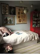 Teenage Bedroom Inspiration Tumblr by Cool Room Designs For Teenage Guys Inspirations