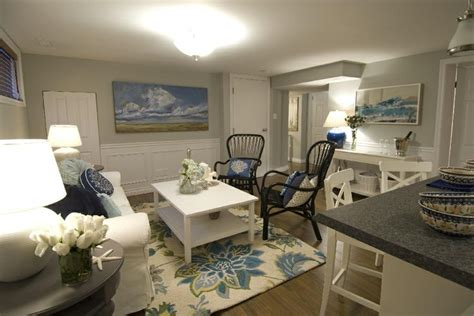 Cheap Basement Apartments For Rent Craigslist Basement