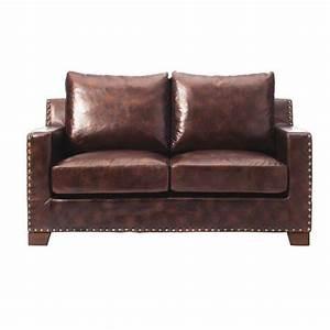 Garrison sofa home decorators refil sofa for Garrison leather sectional sofa
