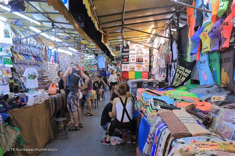 Boat Show Opening Hours by Silom Shopping Where To Shop And What To Buy In Silom