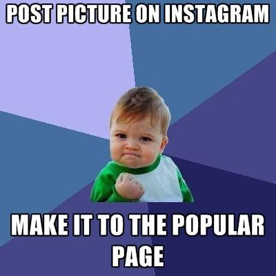 Meme Post - popular memes on instagram image memes at relatably com