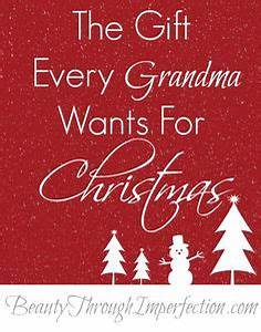 1000 images about Grandma book on Pinterest