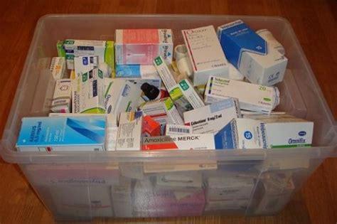 boite pour ranger les medicaments le hautetfort archives