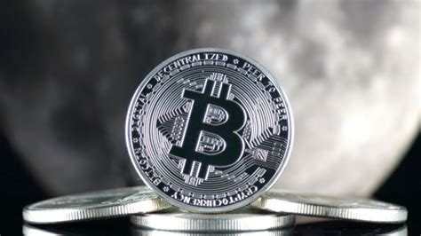Therefore, relatively small events, trades, or business activities can significantly affect the price. Why Did Bitcoin Drop 2% Yester... | LearnBtcTrade