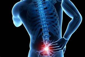 ibs pain relief