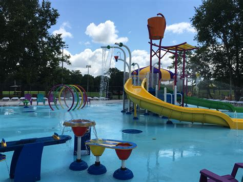 New Splash Park Offers Fun For All Ages  Franklin, Tn. Cosmetologist Education And Training. Washington Uncontested Divorce. Colleges In Orlando Florida For Nursing. Concordia University Online Best Suvs To Buy. Wesley Theological Seminary Washington Dc. School For Physical Therapist. Equipment Rental Software Subaru Legacy Turbo. Martin County Traffic Ticket