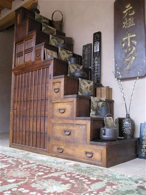 traditional japanese furniture 82 best images about traditional japanese furniture on