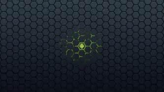 hd wallpapers for android 20 hd wallpapers for android free techbeasts