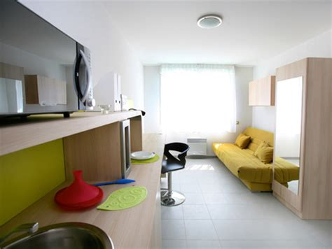 chambre etudiant rennes le major 13014 marseille résidence service étudiant