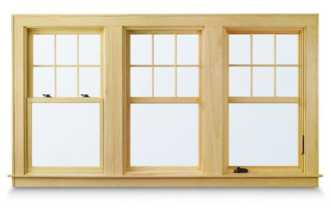 image result  anderson double hung casement combination casement windows double hung