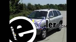 Etrailer