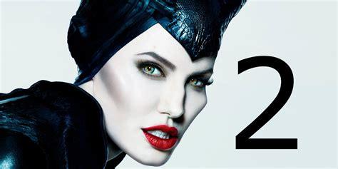angelina jolies maleficent  sets filming start date