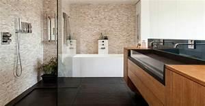 architecte dinterieur a paris travaux de renovation et With architecte interieur salle de bain