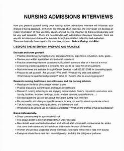university application essay sample