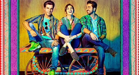 Bareilly Ki Barfi Movie Songs 2017 Download, Bareilly Ki