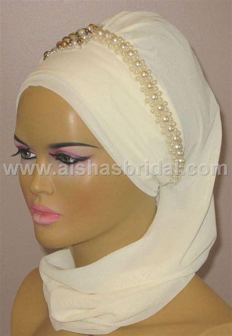 ready  wear hijab code ht  aishasbridal  etsy
