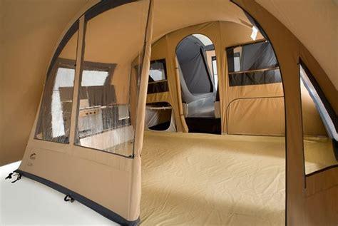 tente familiale 3 chambres cabanon trailer tents cabanon trailer tents