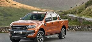 2019 Ford Ranger Pickup Truck * Price * Release date