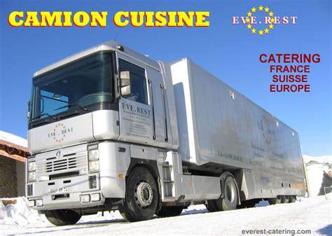 organisation cuisine professionnelle organisation cuisine professionnelle ohhkitchen com