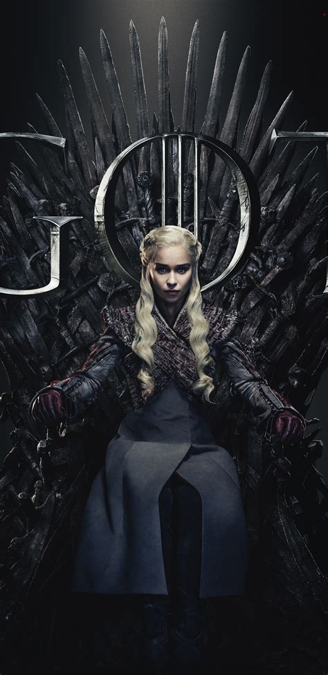 game  thrones season  daenerys