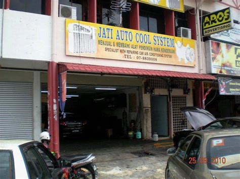 spare part air cond kereta johor bahru reviewmotorsco
