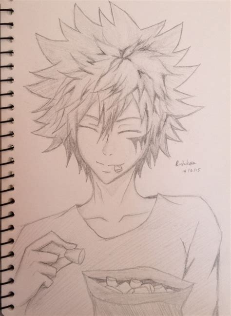 Photos Anime And Drawing Best Drawing Sketch Best Anime Drawing Pencil Drawing