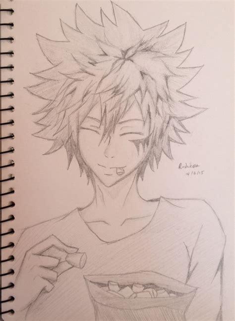 Best Anime Drawings Pencil Drawing Anime Drawings Related Keywords Anime Drawings