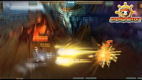 Like Adventure Quest Anime Mmorpgs Anime Launches A New Server Mmo Spotlight