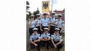 Ausbildung Bundespolizei Nrw : 125 auszubildende f r bundespolizei deggendorf ~ Markanthonyermac.com Haus und Dekorationen