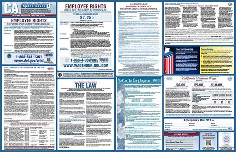 State & Federal Labor Law Posters  California Labor Law. Small Business Oklahoma Car Insurance Lawyers. General Service Office Alcoholics Anonymous. What Is The Difference Between Medicare And Medicare Advantage. Cable Providers In San Jose Ca. Home Phone International Calls. Sales Enablement Software Lawyers Long Island. How To Become A Family Therapist. Adoption Subsidy Texas Virtual Server Hosting