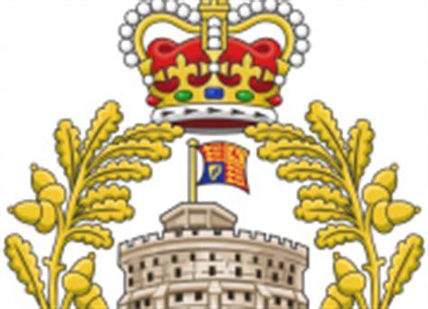 george    united kingdom  full wiki