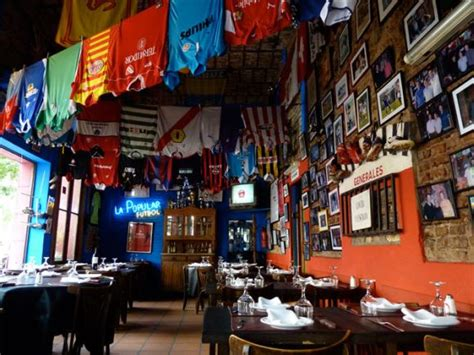 world cup  restaurant promotion ideas   change