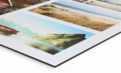 Dibond Alu Dm Wandbilder Fotoparadies