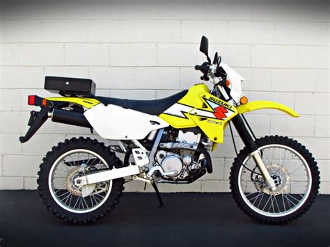 2003 Suzuki Drz400s For Sale • J&m Motorsports