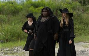 """Actress Gabourey Sidibe: """"I Was Born To Stand Out"""""""