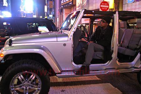 lebron james jeep lebron james custom jeep driverlayer search engine