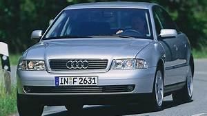 Audi A4 B5 Bremsleitung Vorne : audi a4 b5 ~ Jslefanu.com Haus und Dekorationen