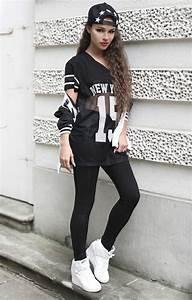 Sportkleidung Auf Rechnung : 814 besten au ergew hnliche kleider bilder auf pinterest f r frauen mein stil und feminine mode ~ Themetempest.com Abrechnung