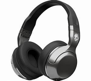 Buy Skullcandy Hesh 2 0 Wireless Bluetooth Headphones