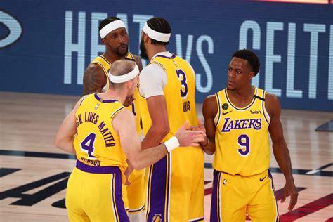 NBA Trade Rumors: Why Los Angeles Lakers' Pursuit of DeMar ...